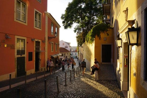 Lisbon_Alfama_18.jpg