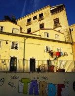 Lisbon_Alfama_21