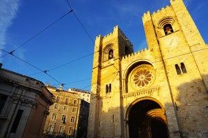 Lisbon_Alfama_24
