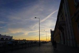Lisbon_Alfama_25