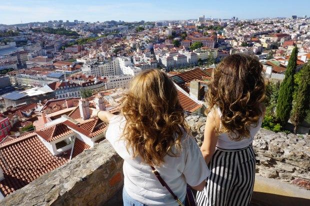 Lisbon_Alfama_Castelo_04
