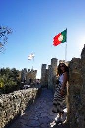 Lisbon_Alfama_Castelo_05-b
