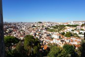 Lisbon_Alfama_Castelo_05