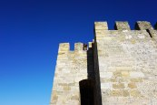 Lisbon_Alfama_Castelo_06