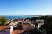 Lisbon_Alfama_Castelo_07