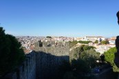 Lisbon_Alfama_Castelo_08