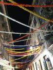 Lisbon_BairroAlto_01-night