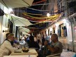 Lisbon_BairroAlto_02-night