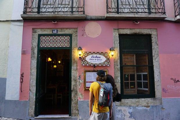 Lisbon_BairroAlto_LisboaCheindeGraca_1