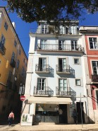 Lisbon_BairroAlto_PastelariaBrazil_1