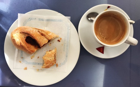 Lisbon_BairroAlto_PastelariaBrazil_3