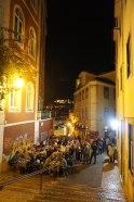 Lisbon_Baixa_Night_04