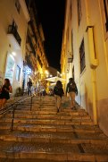 Lisbon_Baixa_Night_05