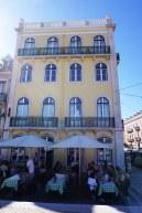 Lisbon_Belem_05