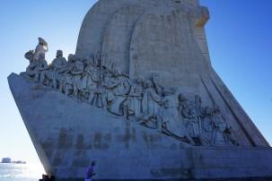 Lisbon_Belem_05_AgeOfDiscoveryM_05