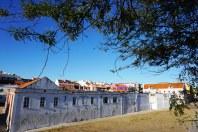 Lisbon_Belem_06