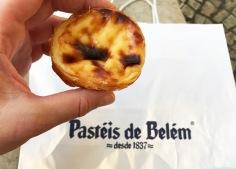Lisbon_Belem_11_pasteisdeBelem