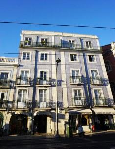 Lisbon_Belem_14