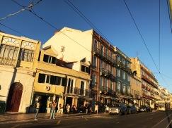 Lisbon_Belem_15