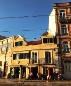 Lisbon_Belem_16