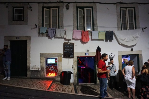 Lisbon_Night_01