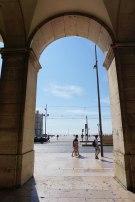 Lisbon_Praça do Comércio-7