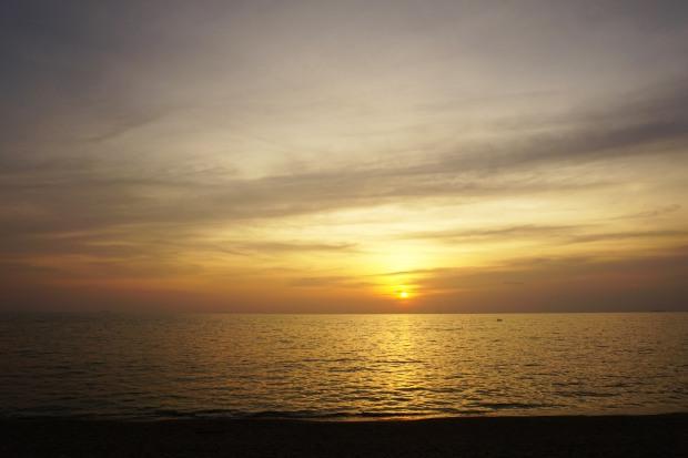TheKollektive_KoLanta_sunset2