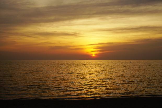 TheKollektive_KoLanta_sunset3