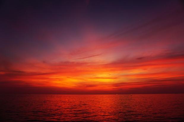 TheKollektive_KoLanta_sunset5