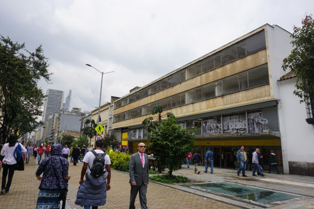 Bogota_2018