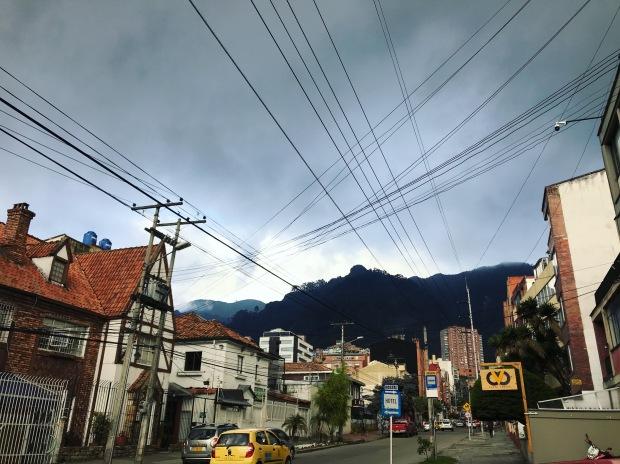 Bogota_2018_Chapiero-1