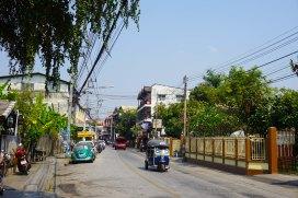 Thailand_ChiangMai_02