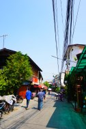 Thailand_ChiangMai_06