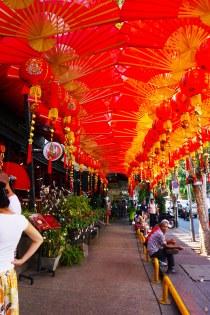 Thailand_ChiangMai_16