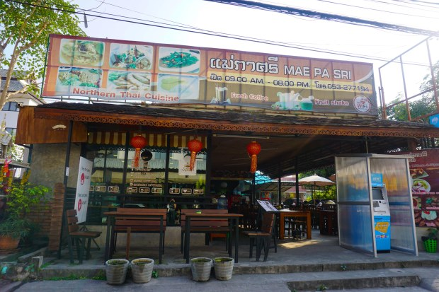 Thailand_ChiangMai_17