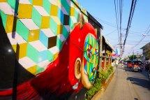 Thailand_ChiangMai_22