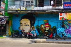Thailand_ChiangMai_23