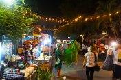 Thailand_ChiangMai_SaturdayMarket_08