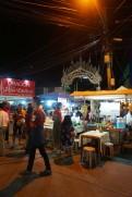 Thailand_ChiangMai_SaturdayMarket_22