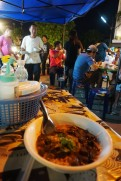 Thailand_ChiangMai_SaturdayMarket_23