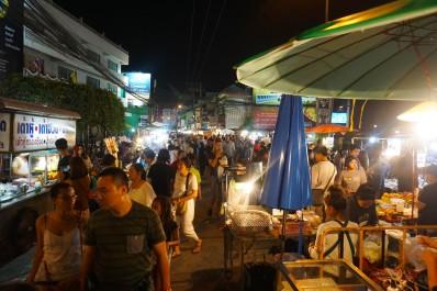 Thailand_ChiangMai_SaturdayMarket_29