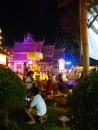 Thailand_ChiangMai_SaturdayMarket_Makha Bucha_12