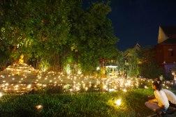 Thailand_ChiangMai_SaturdayMarket_MakhaBucha_34