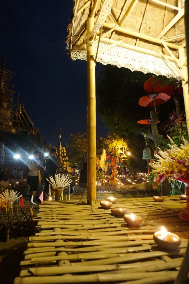 Thailand_ChiangMai_SaturdayMarket_MakhaBucha_35
