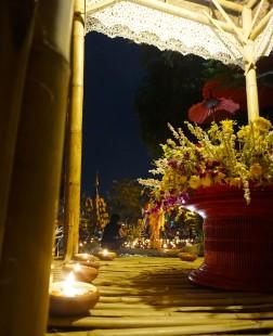 Thailand_ChiangMai_SaturdayMarket_MakhaBucha_36