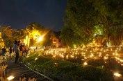Thailand_ChiangMai_SaturdayMarket_MakhaBucha_38