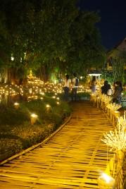 Thailand_ChiangMai_SaturdayMarket_MakhaBucha_42