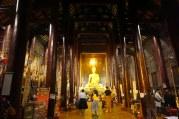 Thailand_ChiangMai_SaturdayMarket_MakhaBucha_44