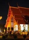 Thailand_ChiangMai_SaturdayMarket_MakhaBucha_46