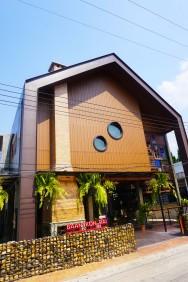 Thailand_Pai_02